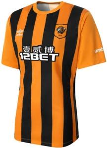 Umbro-Hull-City-14-15-Home-Kit (1)